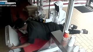east new york cash register