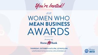 WWMB awards.png
