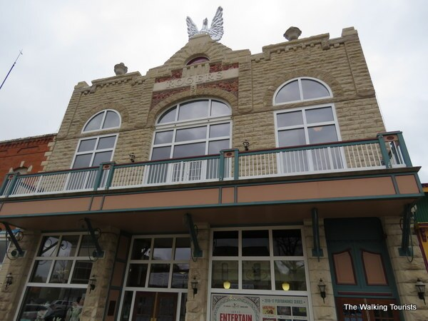 The Columbian Theatre is one of downton Wamego's attractions.jpg