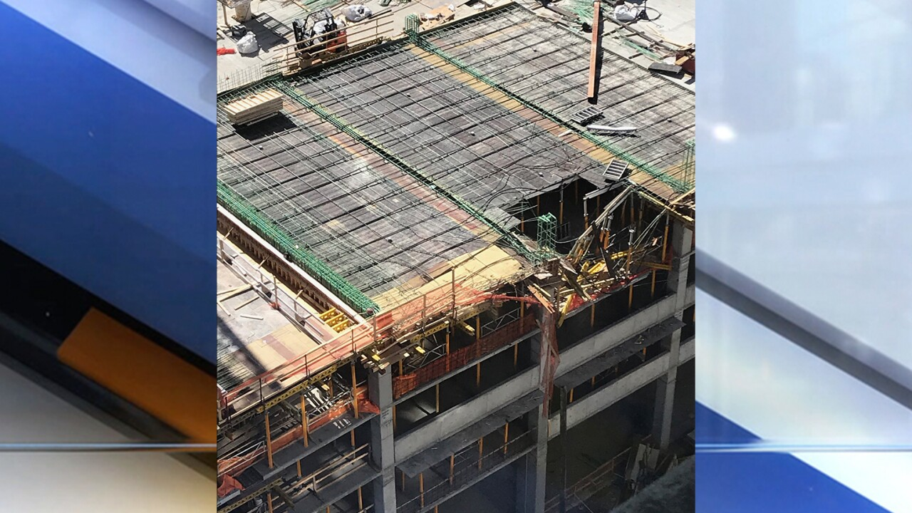 Playhouse square construction accident.jpg