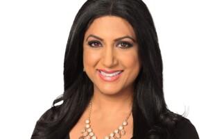Syma Chowdhry