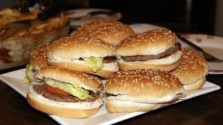 Reddit's 'Best of Milwaukee' burgers list
