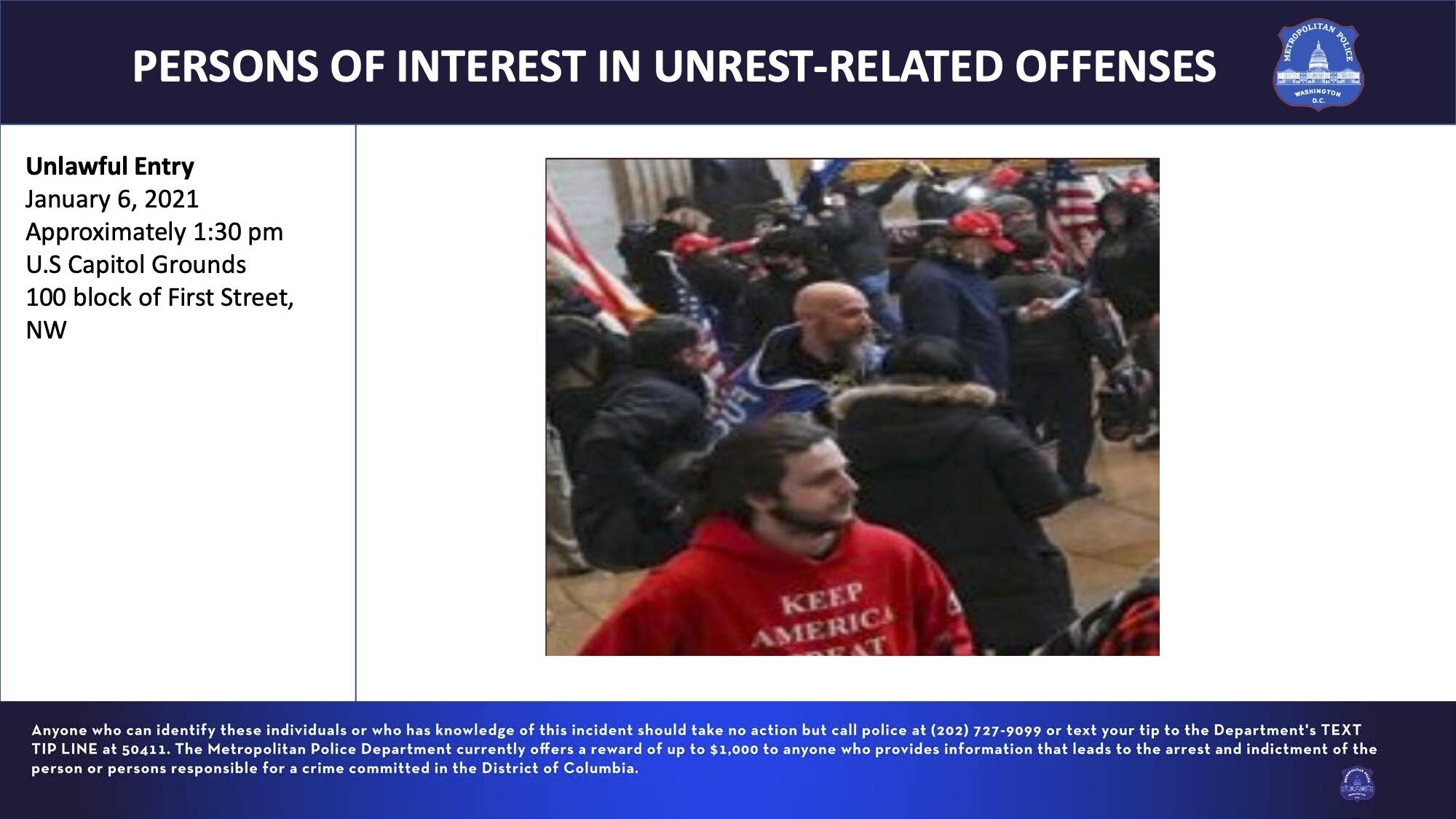 US Capitol Riots Persons of Interest 25.jpg