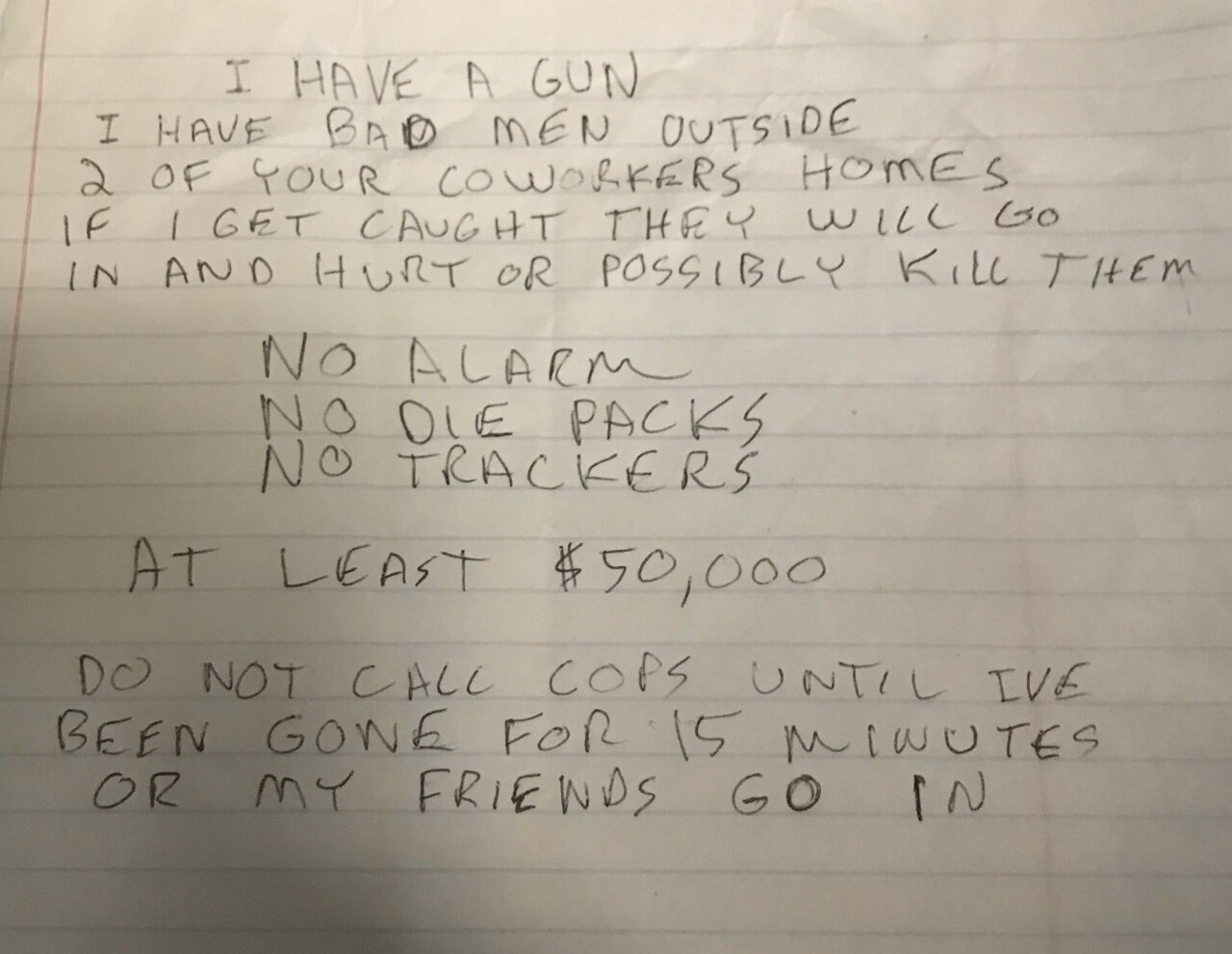 Glendale bank robbery.jpeg