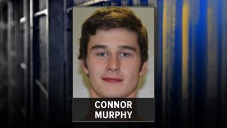 CONNOR-MURPHY-MUG.png