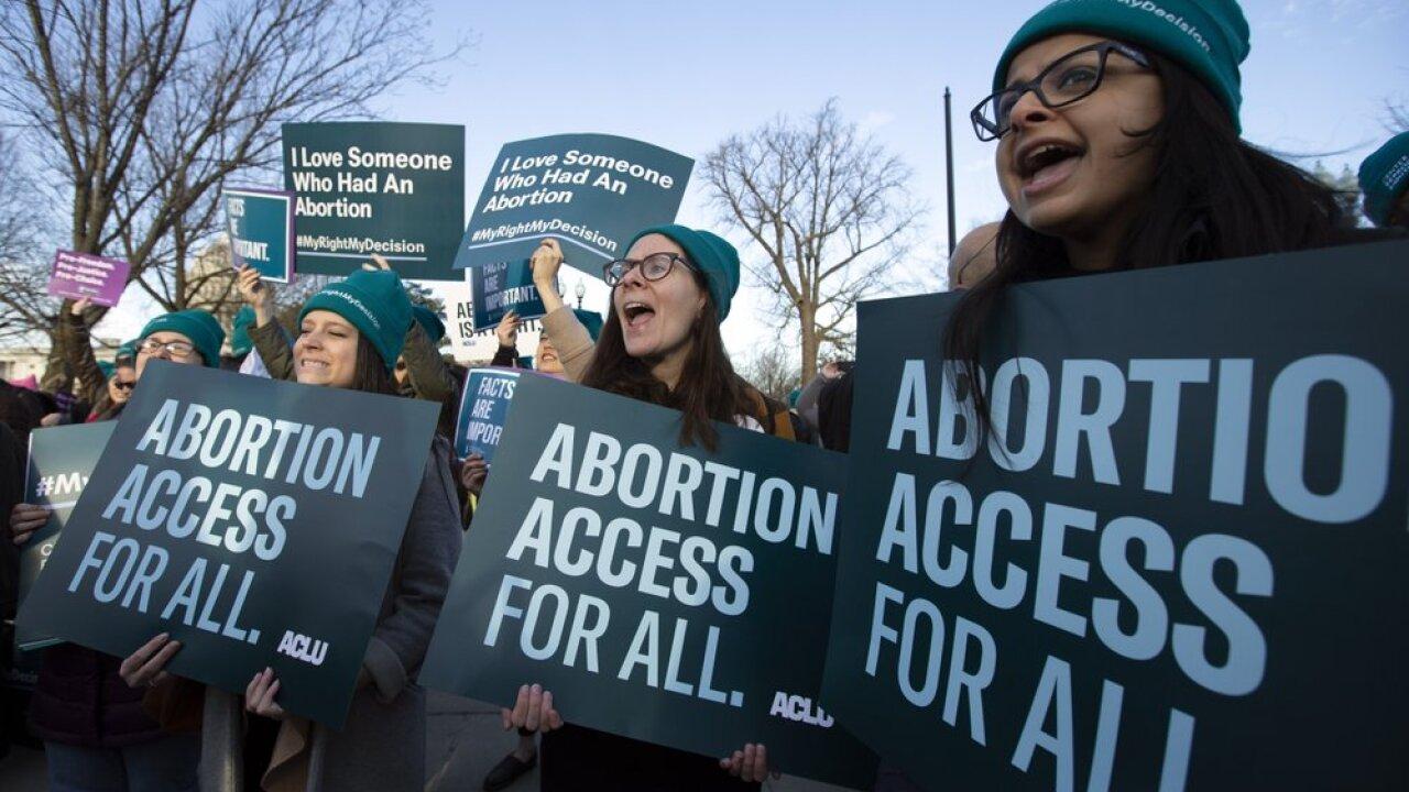 supreme court abortion case ap 2.jpeg