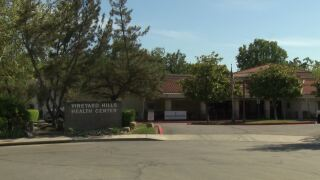 vineyard hills health center.JPG
