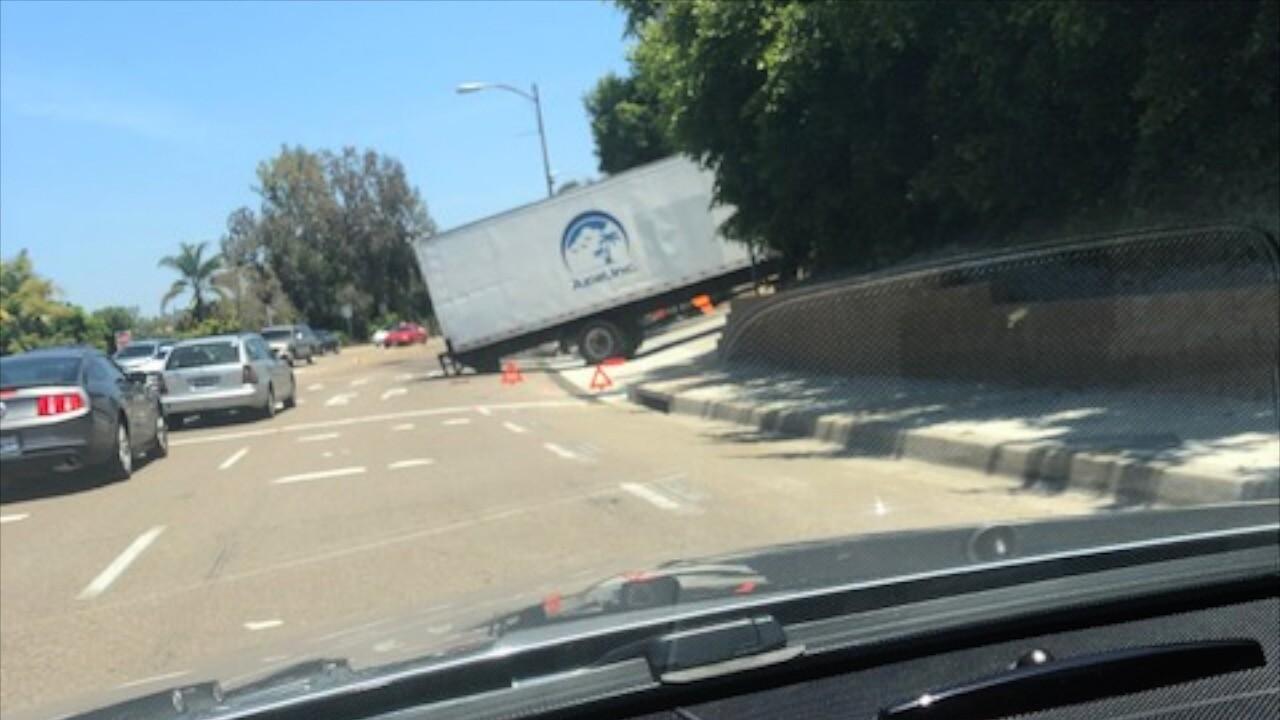 truck-pic.jpg