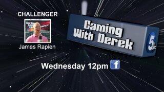 Gaming with Derek.jpeg