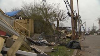 north nashville tornado damage.png