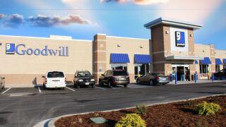 Goodwill_Storefront_FINAL.jpg