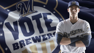 vote brewers.PNG