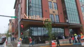 NorthWestern Energy asks public to give crews safe space