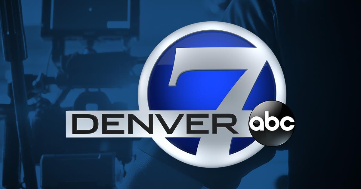News Videos | Denver7