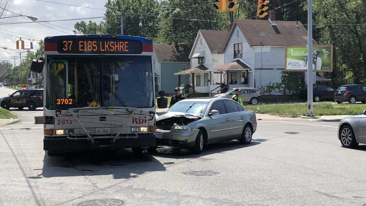 RTA bus crash.jpeg