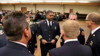 Waco-Firemen-Award-Ceremony-05-20-16-04.jpg