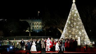 National Christmas Tree Boys Chorus.jpg