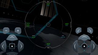 spacex-simulator.png