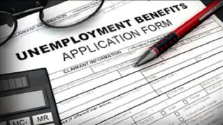 Montana jobless rate falls to 3.7%