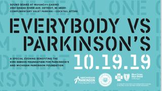 Parkinson's.png