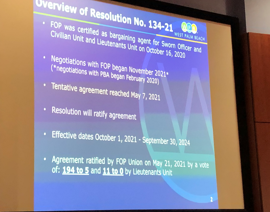 Overview of resolution.PNG