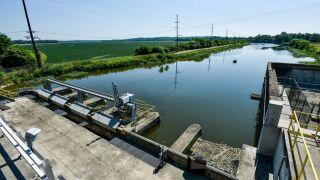 hydroelectric_plant.jpeg