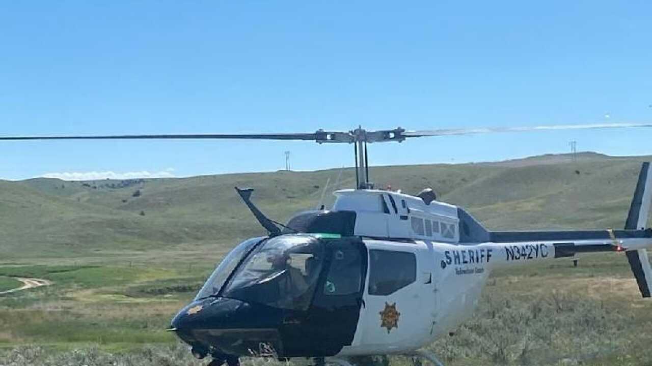 yc sheriff helicopter.jpg