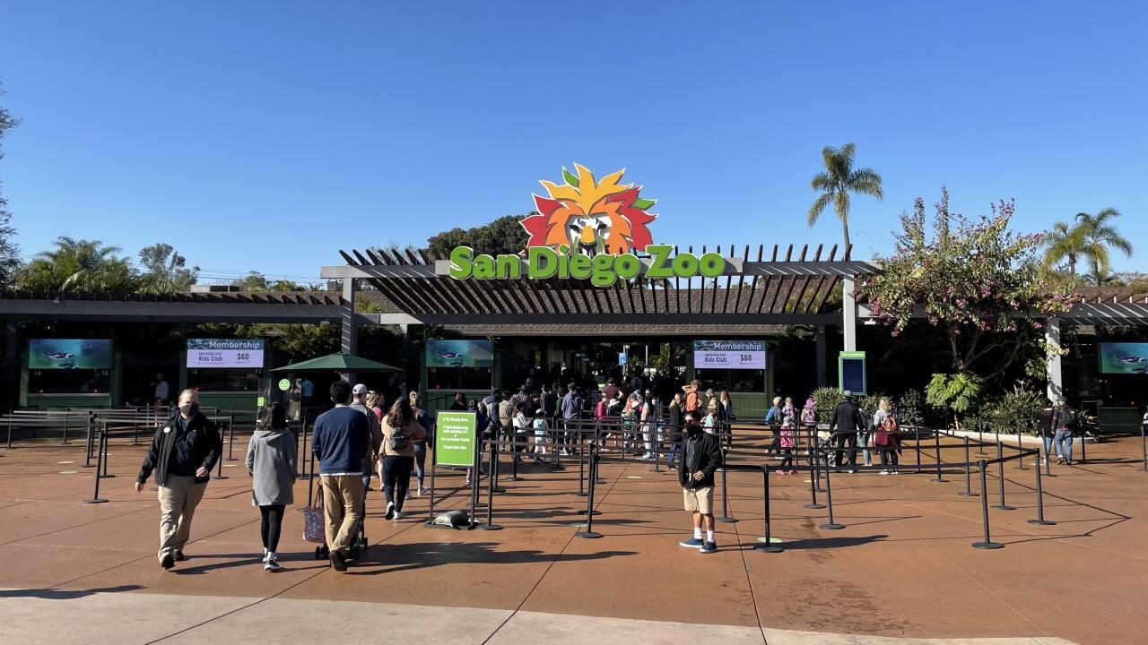 san diego zoo sign 2021_2.jpg