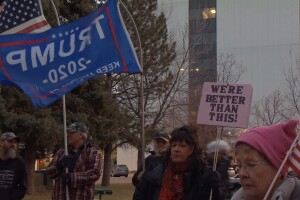 121719 COUNTER PROTEST.jpg