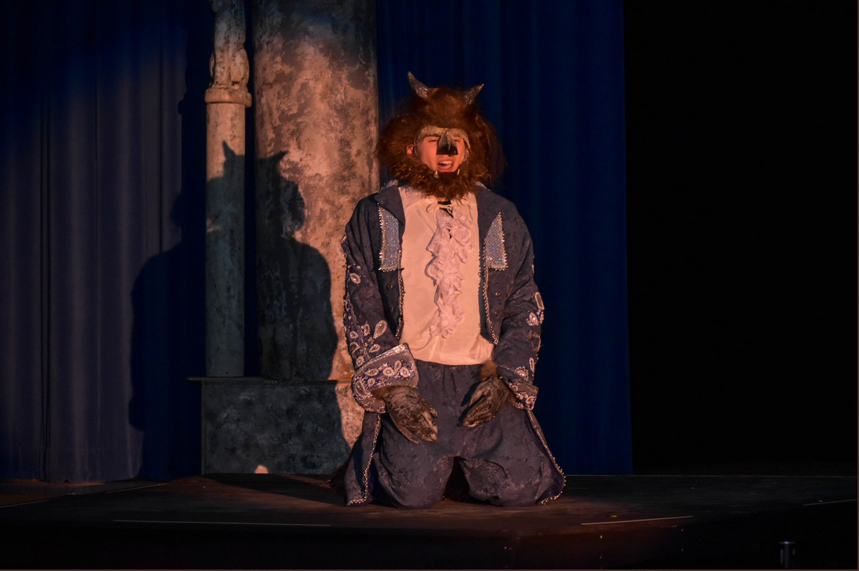 0130 BEAUTY AND THE BEAST GRAND ISLAND 4.PNG