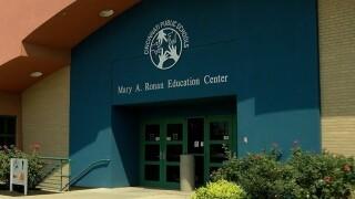 CPS Mary Ronan Education Center Cincinnati Public Schools.jpg