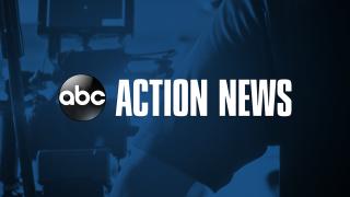 WFTS Image - ABC Action News
