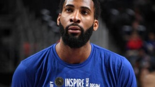 Cavaliers believe trade for All-Star Andre Drummond was 'steal'