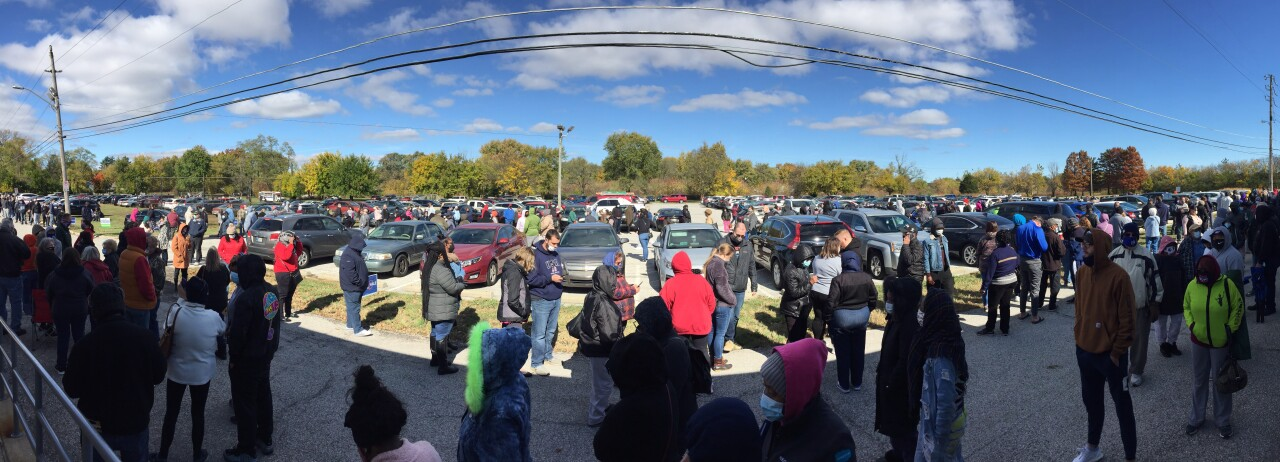 krannert park community center2.jpg