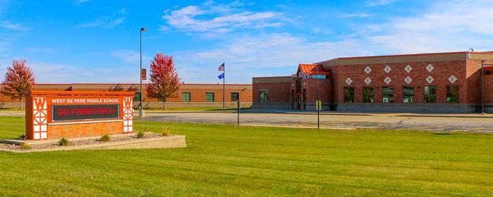 De Pere School District.jpg