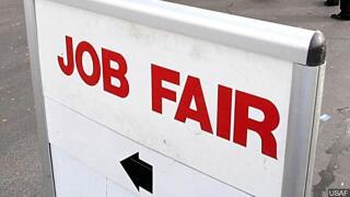 job+fair20.jpg