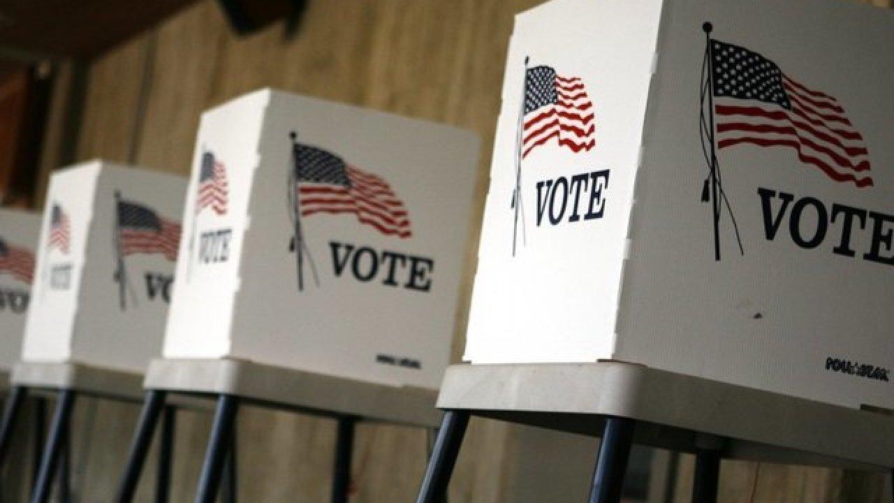 voting.jpeg
