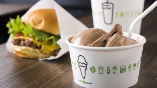 Shake Shack coming to Little Italy, One Paseo