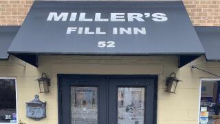 Miller's Fill Inn.jpg