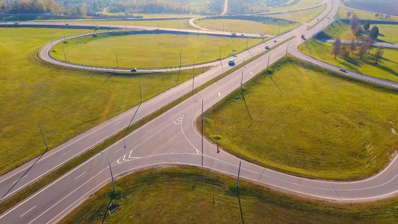 Highway clover.jpg