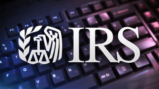 IRS launches campaign on estimated taxes and withholding