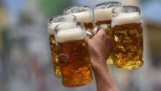 ASU expanding alcohol sales at Sun Devil Stadium