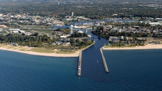 St Joseph Harbor.jpg