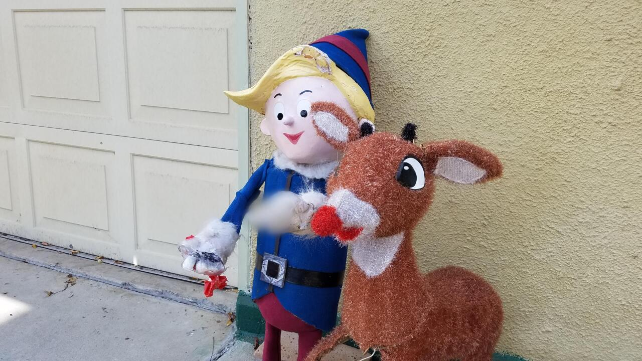 Hermie and Rudolph.jpg