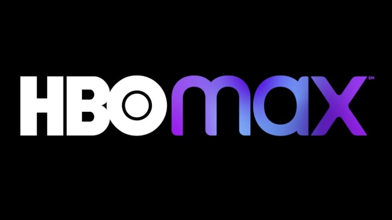 hbo_max_logo.jpg