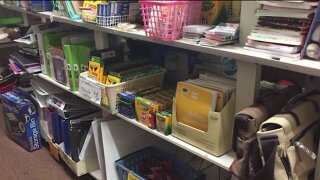 Smart Shopper: Westside Apostolate thrift store is all about bargains and giving back