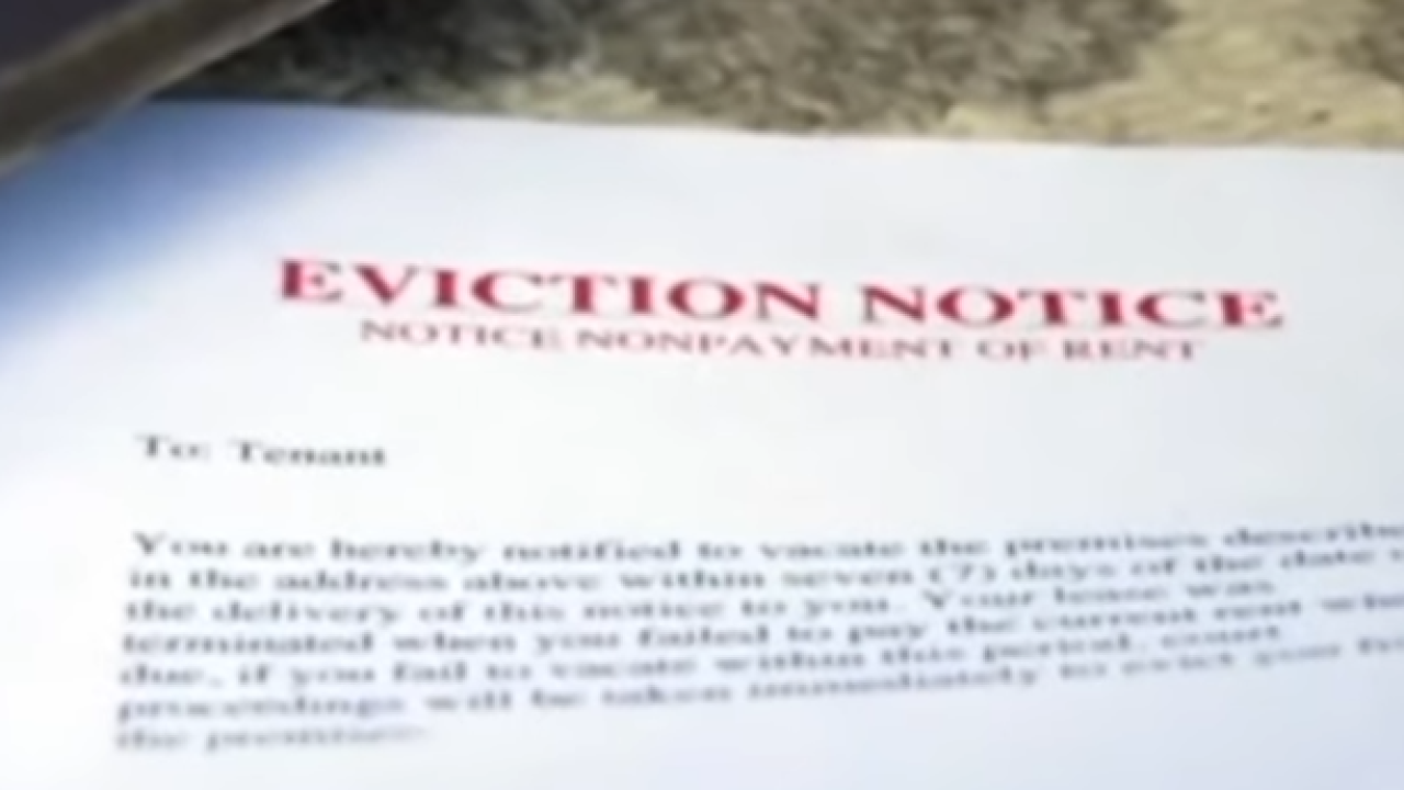 eviction.png