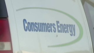 Consumers Energy committing $12M to help Michigan customers affected by COVID-19 pandemic