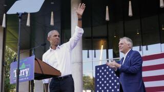 Obama AP Images.jpeg