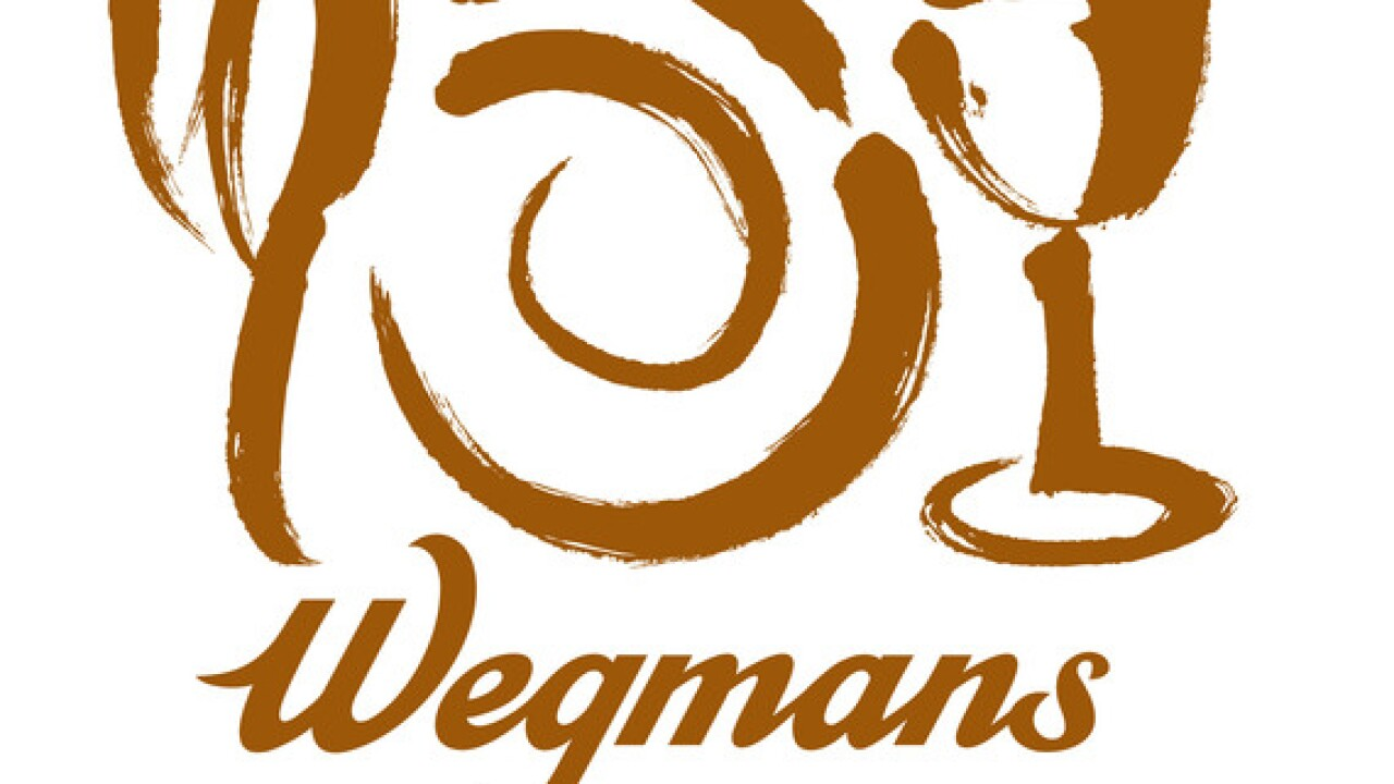 Wegmans issues carrot cake and carrot apple muffin recall